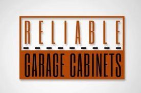 Reliable Garage Cabinets and More LLC