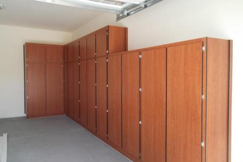Reliable-Garage-Cabinets-and-More-1