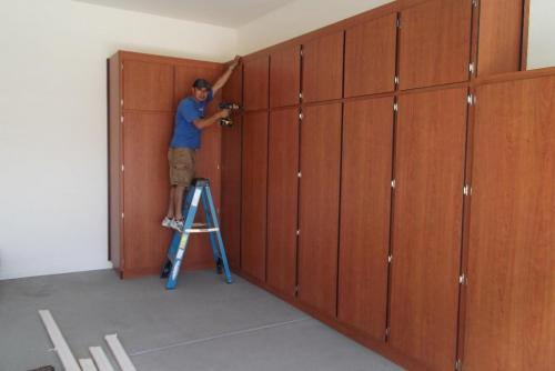 Reliable-Garage-Cabinets-and-More-2-