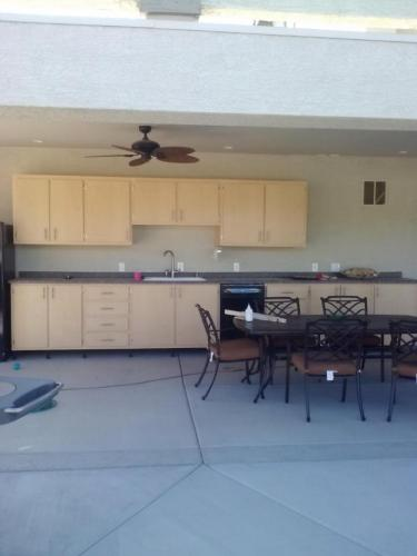Reliable-Garage-Cabinets-and-More-3
