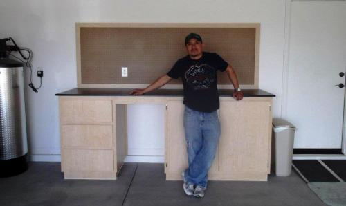 Reliable-Garage-Cabinets-banner 3