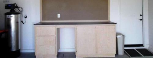 Reliable-Garage-Cabinets-banner4